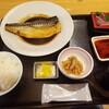 三河湾直送 魚喜 - 料理写真: