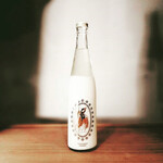 ALL WRIGHT sake place -