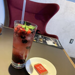 HOKI COFFEE TERRACE -
