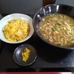 麺正 - 料理写真: