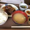 たのし家 - 料理写真: