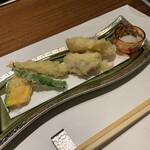 SHIRAHAMA kappou kawanishi -