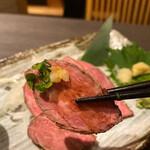 肉バル×ダイニング MEAT LABO DAIBA -