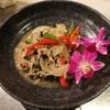 Taisakabasarapao - 料理写真: