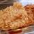 岸商店 - 料理写真:コロッケとタマネギフライ