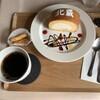 北蔵カフェ ひがの   - 料理写真:北蔵ロール