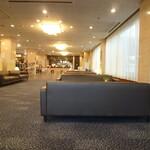 大仁ホテル -