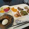 小江戸カントリーファームキッチン - 料理写真: