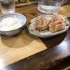 らーめん大衆酒場 一富士 - 料理写真: