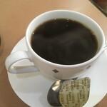 喫茶&定食 ゆき -