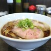 Kashiwagi - 料理写真: