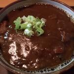 きそば五郎 - 料理写真: