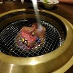 とがし肉家 -