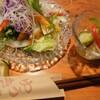 やさい厨房 邑居 - 料理写真:
