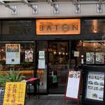 BATON -