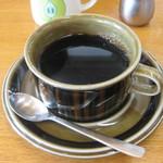 ELK COFFEE - ブラジル カショエイラ