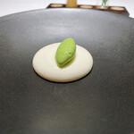 Takumi - チーズ料理