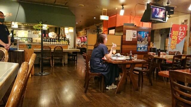 デュ パプ ヌッフ 【岩手】医師ら13人集団感染 盛岡市の飲食店「ヌッフ・デュ・パプ」