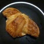 パンドーラ - 料理写真:クロワッサン