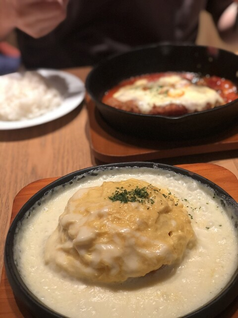 CHEESE KITCHEN RACLER 渋谷