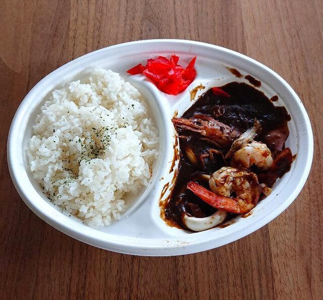 磯丸水産 初台南口店の料理の写真