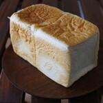 パンのペリカン - 食パン