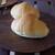 パンのペリカン - 料理写真:中ロール