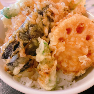 江戸蕎麦 北斎