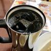 cafeおりーぶ 栗東 - ドリンク写真: