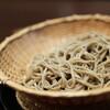 蕎麦 伊とう - 料理写真:十割蕎麦☆