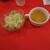 マキアヴェリの食卓 - ランチのスープとサラダ