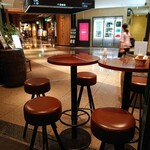 Grill&Bar THE BALLY'S -