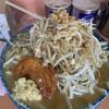 Butakingu - 料理写真: