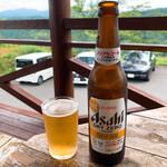 やまびこ - ノンアルコールビール