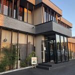 134867494 - 「大蔵谷インター」から車で約1分、21号神戸明石線沿い