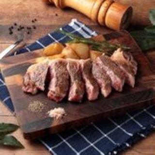 日本各地のご当地肉を召し上がれ!