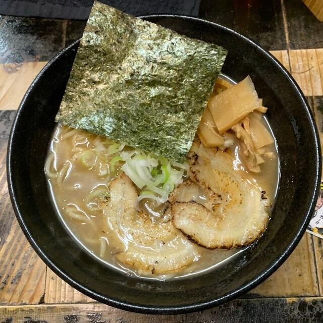 高田光幸の料理の写真