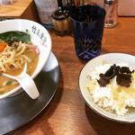 竹末東京Premium -