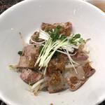 steakdining鷹 -