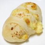 あすみ ルッツェルン - ソフトフランス チーズ