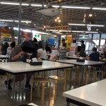 松島さかな市場 -