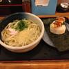 Menkuishuboudaishinudon - 料理写真:ちゃっくどーん