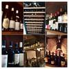 読谷 石窯ピザ酒場まるき - 料理写真:50種類以上のワイン