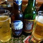 スーラジ - インドビール