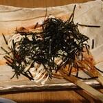 薙-nagi-熟成鶏十八番 -