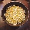 Shirakame - 料理写真: