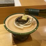 すし 八咫 - 料理写真: