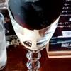 御影ダンケ - 料理写真:コーヒーゼリー♪