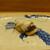 鮨旬美西川 - 料理写真:煮穴子
