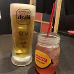 居酒屋レストラン ichi -